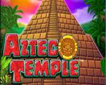 IGT游戏机:阿兹台克神庙下载