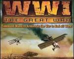 第一次世界大战:伟大的战役下载