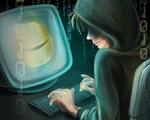 数据黑客:起始中文版