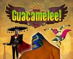 墨西哥英雄大混战超级漩涡冠军版