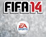 FIFA14十项属性修改器