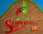 超级青蛙HDSuperfrog HD