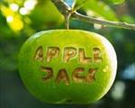 苹果杰克下载