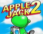 苹果杰克2下载