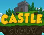 城堡故事(Castle Story)