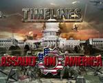 时间线:袭击美国 v1.3四项修改器