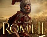 罗马2:全面战争Total War: ROME II