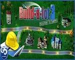 地产大亨3(Buildalot3)硬盘版