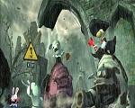 雷曼:疯狂兔子2下载