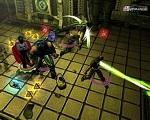 X战警传奇2:天启降临下载