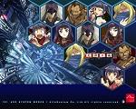 式神之城3(shikigami 3)硬盘版