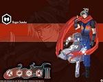 式神之城2(shikigami 2)硬盘版