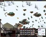 真实战争(real war)中文硬盘版