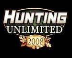 无限打猎2008(Hunting Unlimited 2008)硬盘版