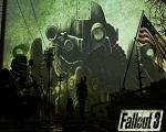 辐射3:年度游戏版(Fallout 3: Game of the Year Edition)中文硬盘