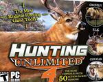 无限打猎4(Hunting Unlimited 4)硬盘版