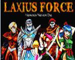 骑士力量(Laxius.Force)