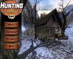 无限打猎2010(Hunting Unlimited 2010)硬盘版