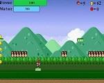 超级玛丽奥64(n64版超级玛丽)带模拟器