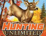 无限打猎2011(Hunting Unlimited 2011)硬盘版