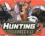 无限打猎2硬盘版
