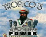海�u大亨3:�^�����(Tropico 3: Absolute Power)中文版