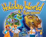 度假世界大亨(Holiday World Tycoon)