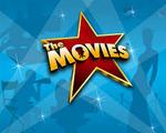 电影大亨(The Movies) 中文版