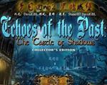 昔日回响2之暗影城堡(Echoes of the Past: The Castle of Shadows)中文硬盘版