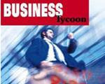 商业大亨(Business Tycoon)