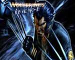 X战警2:金刚狼复仇完整硬盘版