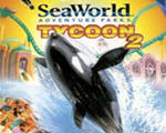 海洋公园大亨2(SeaWorld Adventure Parks Tycoon 2)