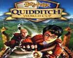 哈利波特:魁地奇世界杯(Harry Potter: Quidditch World Cup)中文版
