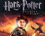 哈利波特与火焰杯(Harry Potter And The Goblet Of Fire)