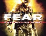 FEAR超能特警组v1.08五项修改器