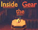 机关算尽Inside The Gear
