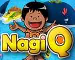 填字游戏NagiQ