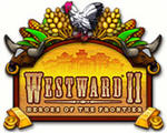 狂野西部2Westward II: Heroes of the Frontier