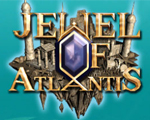 亚特兰蒂斯宝石(Jewel of Atlantis)