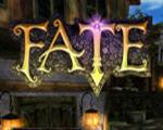 黑暗史诗Fate