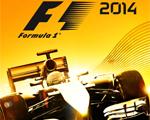 F1 2014轩辕汉化组汉化补丁