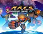 A.R.E.S.灭绝备忘录EX下载