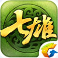 七雄争霸手游 2.4.5