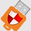 NTFS驱动器保护工具(Ntfs Drive protection)