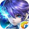 天天风之旅 天梯赛版1.1.13.5