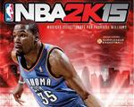 NBA2K15文件管理工具