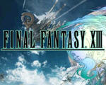 最终幻想13SweetFX画质补丁