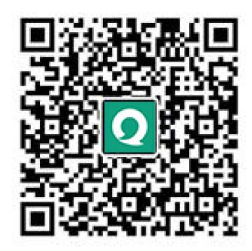 I9MFEM9SPFXC1415005559623.jpg