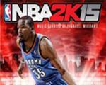 NBA 2K15球员数据多项修改工具