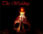 恐怖婚礼The Wedding
